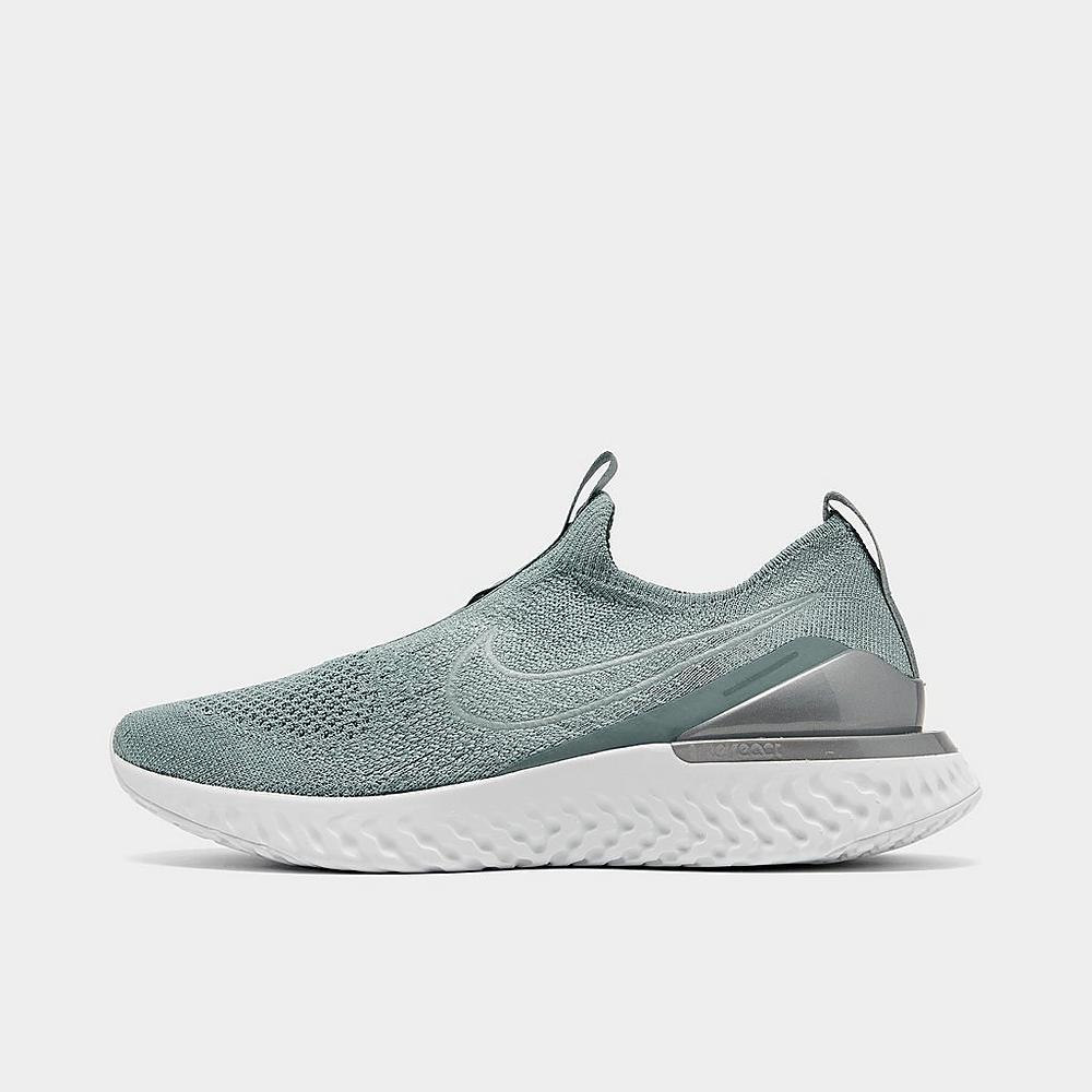FEW Sizes: $90 Women's Nike Epic Phantom React Flyknit on Finishline. Retail $150  https://t.co/QX4dJYZWlj  #AD https://t.co/hQdibSOc01