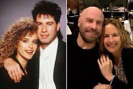 Such sad news about Kelly Preston. She & John Travolta had one of the most enduring (29 year) Hollywood marriages & were two of the nicest, most genuine people in the business. Gutted for him. https://t.co/eTi6ljGEPz
