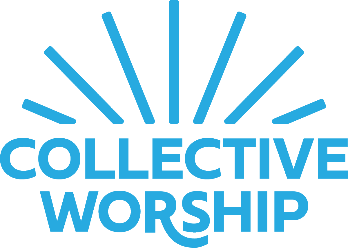 Our #DailyPrayers this week help us to look back and look forward using  Ignation Meditation - a time to reflect on all that has taken place, how we have felt and responded and how we can allow Jesus to work in us more. https://buff.ly/3gNowQG #CollectiveWorship #PrayTogether pic.twitter.com/FFc5pNcyug