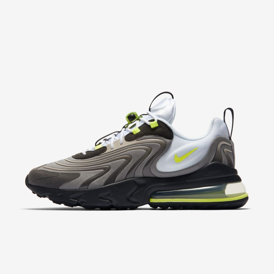 SALE: $144.97 Nike Air Max 270 ENG on Nike US. Retail $170  https://t.co/ppikiGuMt3  #AD https://t.co/seth7etsKr