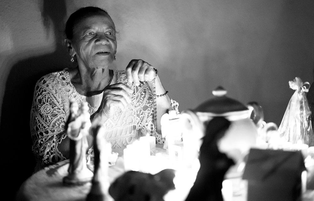 #FelizInicioDeSemana  A través de la recuperación, conservación y divulgación de las memorias plurales contribuimos a la reparación integral y al derecho a la verdad de todas las víctimas del conflicto armado en 🇨🇴 https://t.co/Uaob2NDVjU