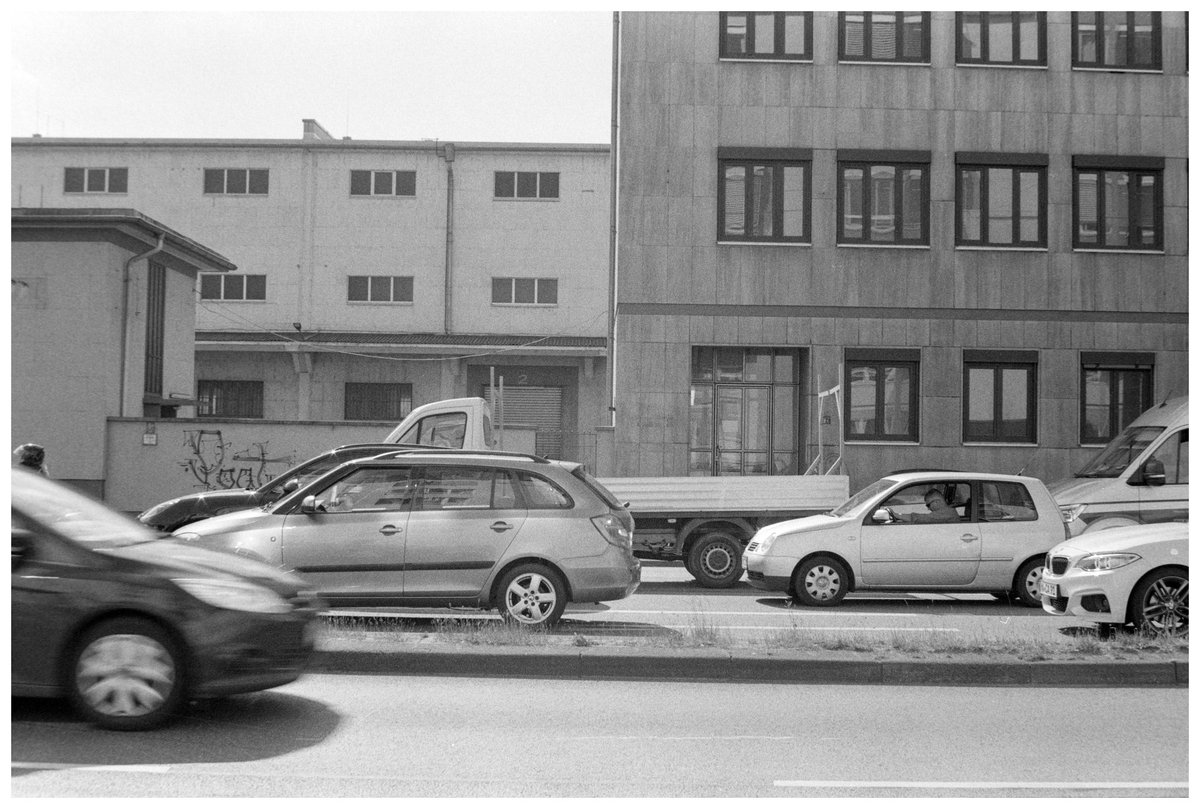 Film #photography #photo #art #artist #camera #vintage #film #filmphotography #フィルム #フィルムカメラ #ドイツ  #写真 #vintagephotos #撮影 #canon  #analogphotography #analog #filmisnotdead #kodak #35mm #35mmfilm #blackandwhite #bnwphotography #mannheim