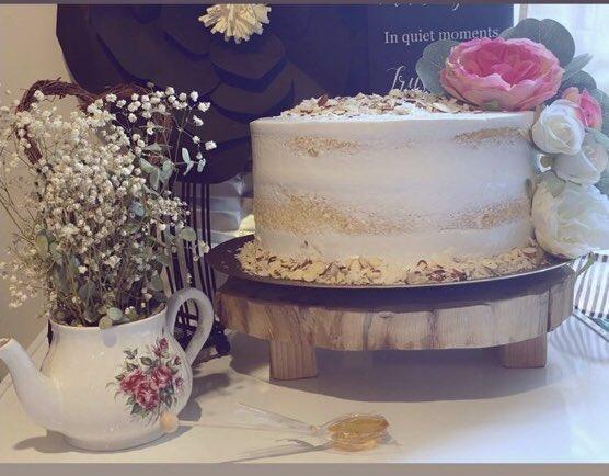 👉https://t.co/OmZEEBI1eP   #goodmorning #gregdymnicki #woodstand #cakes #cakedecorations #cakeofinstagram #birthday #sweet #sweets #restaurants #restaurantsnyc #mexicanrestaurant #unique #different #colors #Wedding #weddingseason2020 https://t.co/5MRMzDtE9k