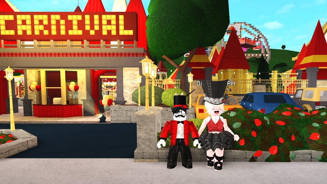 When Is The Christmas Udate Coming Out In Bloxburg ? 2020 Coeptus (@RBX_Coeptus) | Twitter