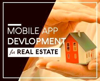 Now Get Your Own Real Estate App.  Any Kind Of Help Related To Real Estate App, kindly Tell Us.  Contact:- 9588080762 Website:- https://appicsoftwares.com/contact-us.php • • • • • #appicsoftwares #appdevelopment #development #developer #webdeveloper #webdesign #app #realestate #marketingpic.twitter.com/NHRsVy8VTX