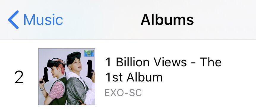 #EXO_SC