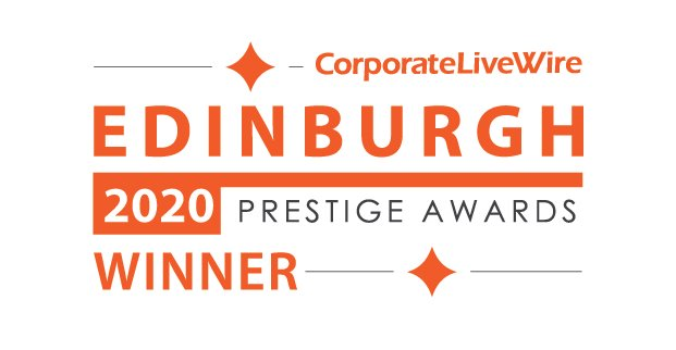 The Scottish Photography Experience have won the CorporateLiveWire Awards   PHOTOGRAPHY TOUR COMPANY OF THE YEAR 2020  #Edinburgh #Outlander #Scotland Outlander #Glasgow  https://www.jameschristiephotography.com pic.twitter.com/PqhJVdOYZ3