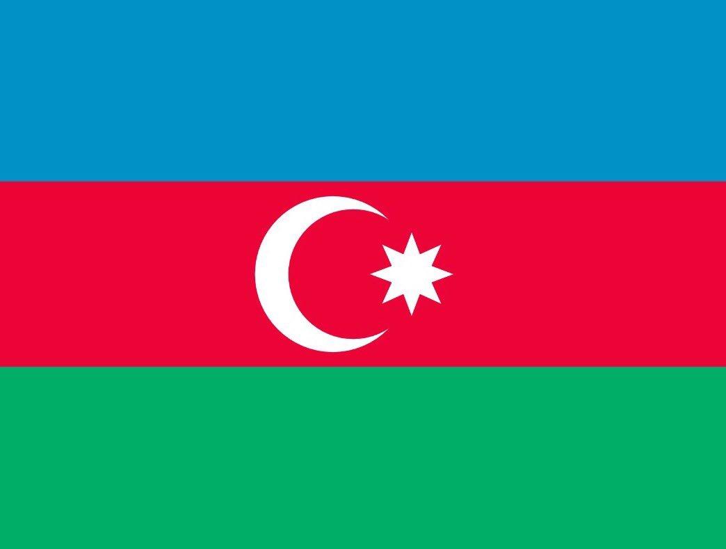Ermenistan tarafından Azerbaycan'ın Tovuz bölgesine gerçekleştirilen kalleş saldırıda şehit olan kardeşlerimize Allah'tan rahmet diliyor, dost ve kardeş Azerbaycan halkına başsağlığı diliyorum.  #SeninleyizAzerbaycan https://t.co/2EwG9tUnGi