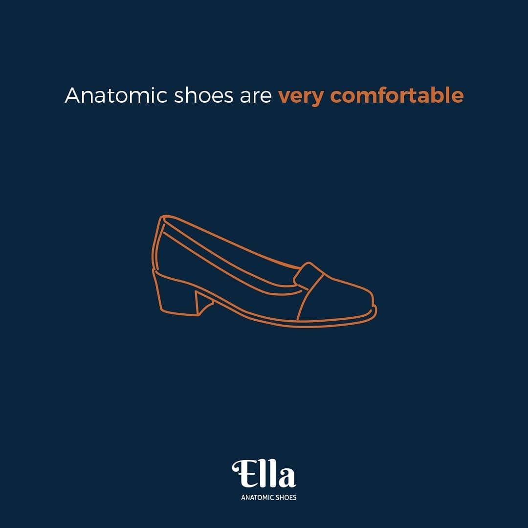 Walk and stand longer with anatomic shoes from @ellaanatomicshoes #VMfashion #Vmlifestyle https://t.co/zqCkfIPLy3