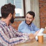 Image for the Tweet beginning: Hoe financier je een innovatief