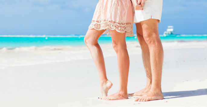 If you dislike the way your #Veins look give our office a call! #Sclerotherapy https://bit.ly/2GGKpj5 pic.twitter.com/2m71yepvlY