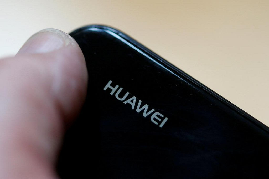 UK government to make Huawei statement on Tuesday https://t.co/xUOIAssGwB https://t.co/i4bS4kPGz8