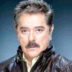 Image for the Tweet beginning: 🔴 Fallece el actor #RaymundoCapetillo,