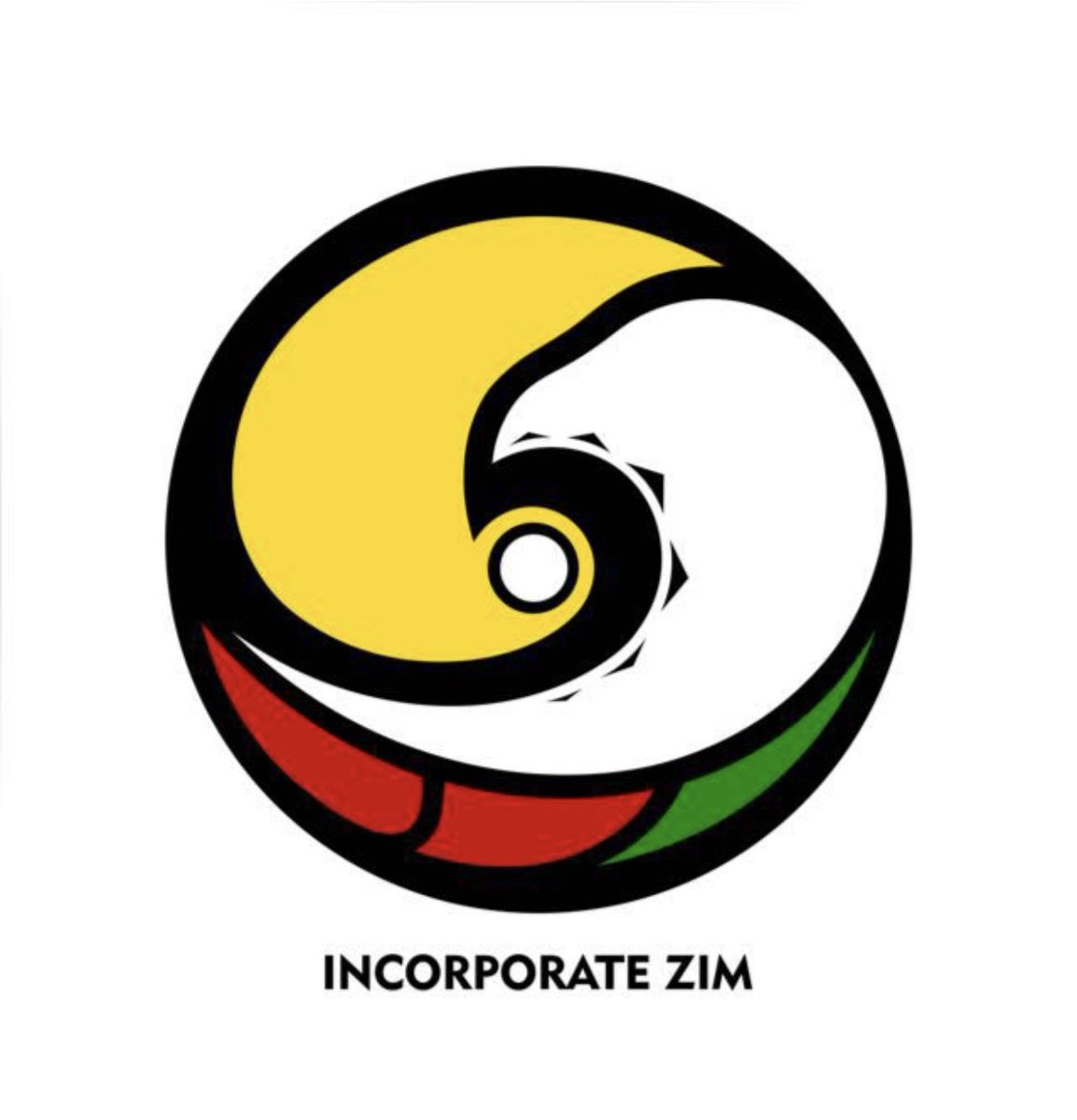 This Week @incorporatezim IZ  Officially Turns A Year Old. 🇿🇼✨A BIG thank you to ALL. Special mention to Zim Community News Live who in helping us celebrated profiled us on their paper. ❤️ https://t.co/qdnOEtADcV