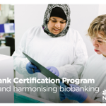 Image for the Tweet beginning: Our highly regarded NSW Biobank
