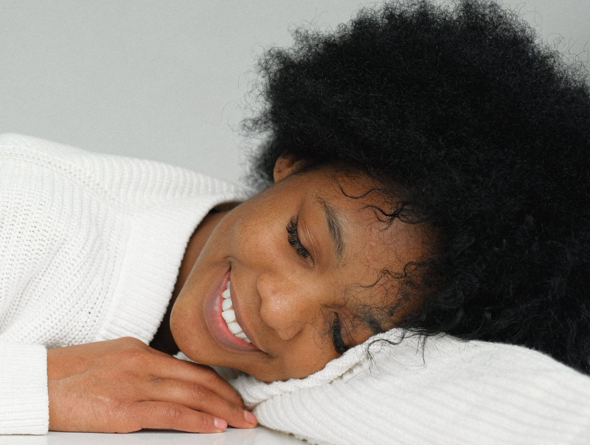 Happy Sunday #Entrepreneurs! How are you spending today? We're #resting today because rest is an important factor in being #productive.  #yourprojectboard #virtualassistant #blackownedbusinesspic.twitter.com/o86xh6dIlL