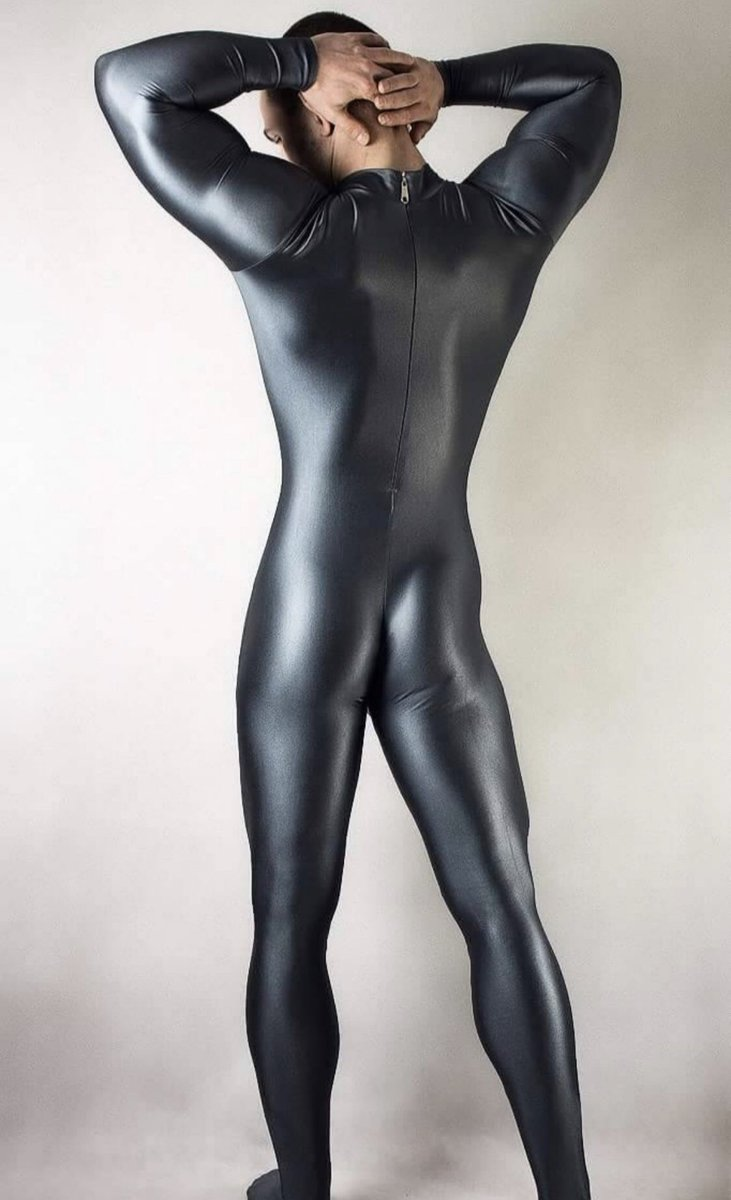 Where can i get help to stop wearing ladies tights