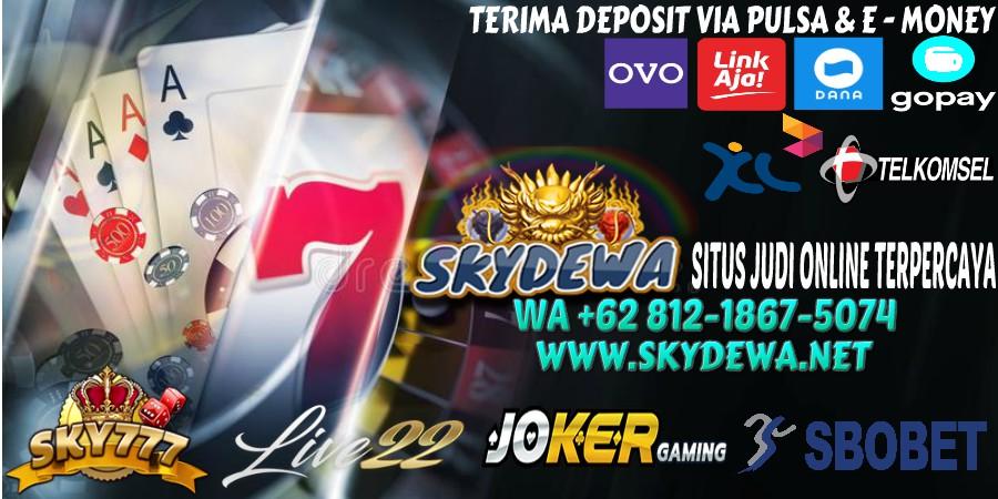 Slot Review Online Try Jungle Madness Online Slot Machine Tariku Bogale