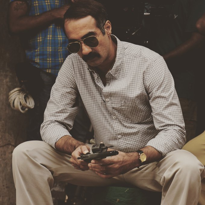 Ranvir Shorey  IMAGES, GIF, ANIMATED GIF, WALLPAPER, STICKER FOR WHATSAPP & FACEBOOK