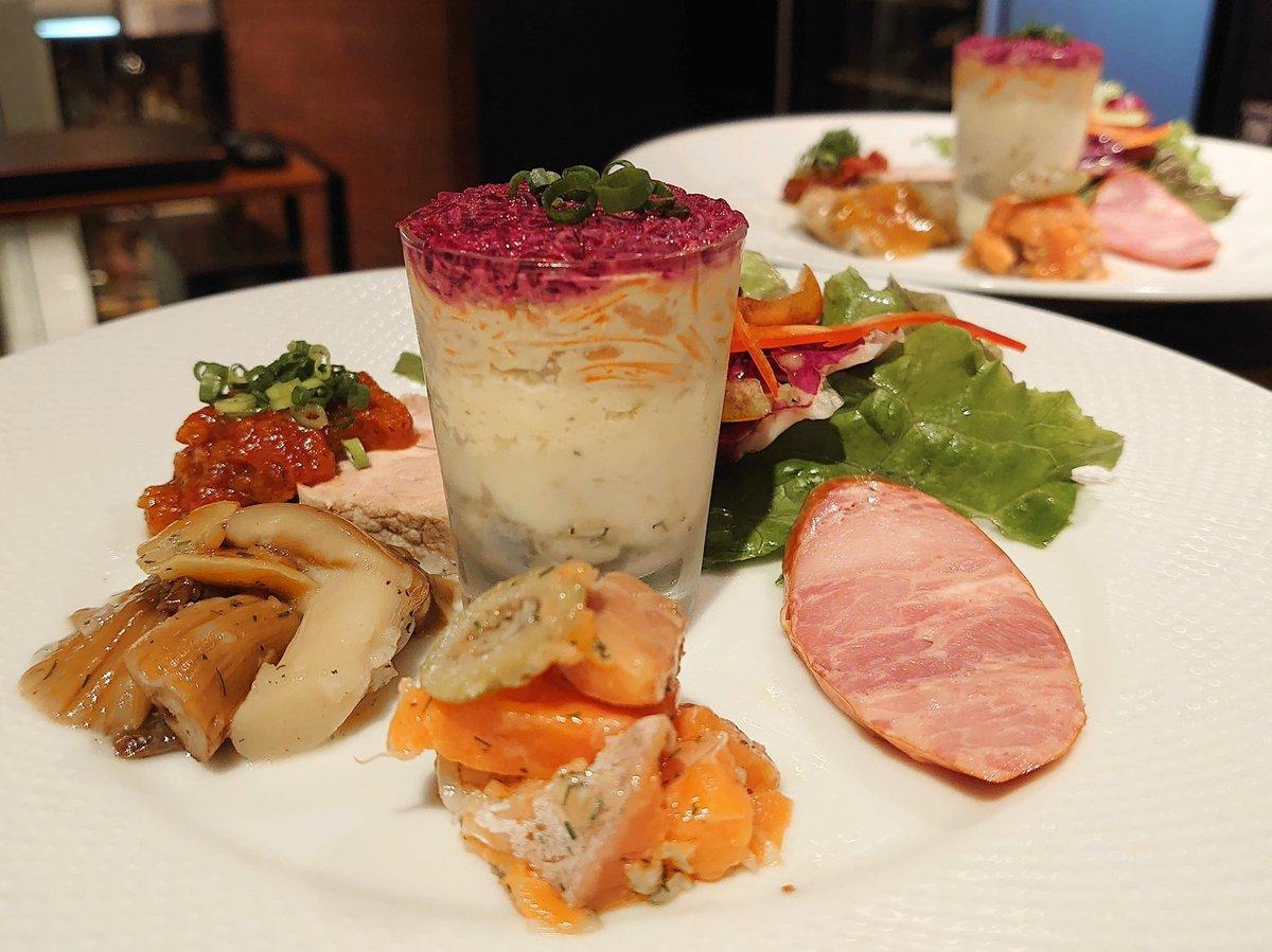 塩漬け 夫婦 ロシア ロシア食人, 【食人夫婦】ロシア史上最悪級の人肉食事件