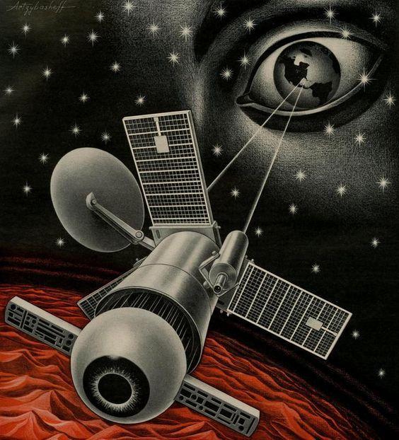 Boris Artzybasheff thevaultoftheatomicspaceage.tumblr.com/post/624710557…
