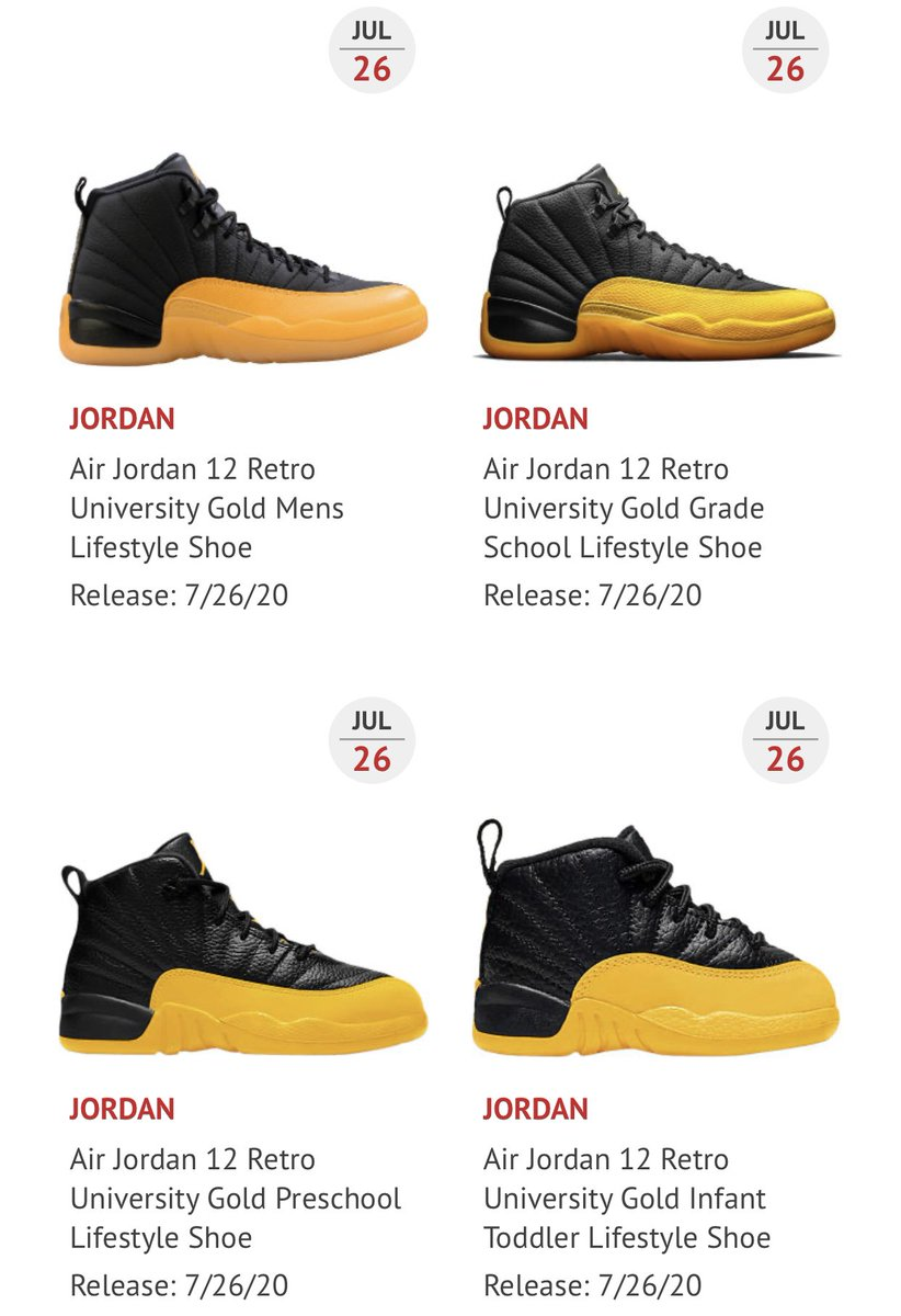 Snkr Twitr On Twitter Live In 15mins Jordan Retro 12 Black