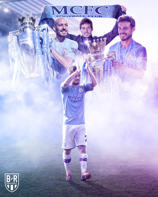 BARCLAYS EPL 19/20 - Page 30 Ed26ZGnWsAEgwUz?format=png&name=small