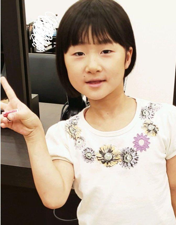 キャンプ 女の子 志村 🤣道 道志村キャンプ場から不明女児の動画 県警が公開始める|NHK