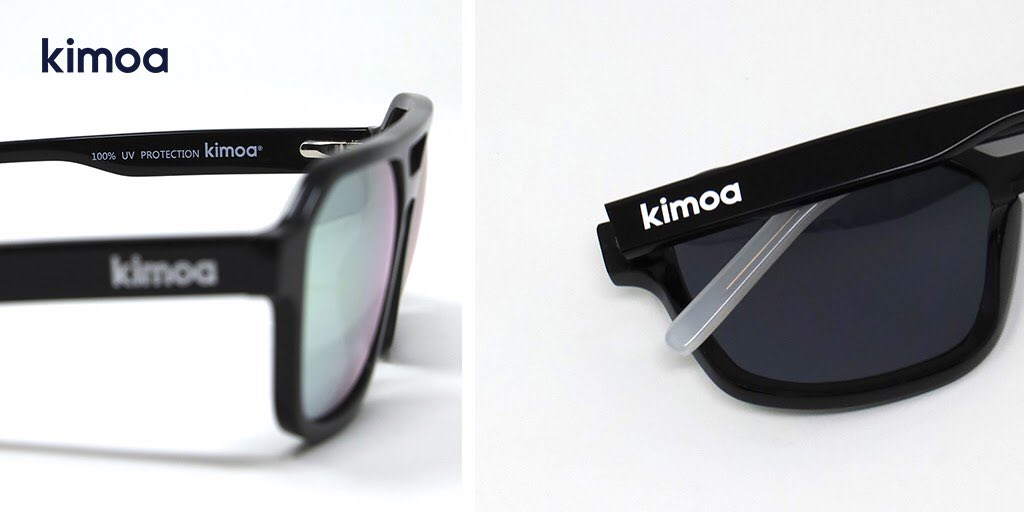 🆕🆕🆕🆕🆕🆕🆕🆕🆕🆕🆕 NEW SAN DIEGO SUNGLASSES  Inspired by the night in the bay of San Diego, the sunglasses BAY are black with lenses of the color of the sun when looking at the sunset with a cocktail in hand👉🏻 https://t.co/EJJCOGGHrx  #kimoasunglasses https://t.co/Alzda507pH
