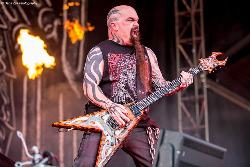 #goodafternoon #Metalheads #Rockers #MetallicaFans #GunnersFans #KISSARMYROCKS #SlayerFans #IronMaidenFans #ACDCFans #SlipknotFans #MegadethFans #WomenofMetal #metalgirls #tattoogirls #gothicgirls #metalfamily pic.twitter.com/3fQvhdMlh5