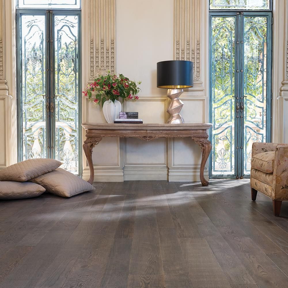 Dealsplus On Twitter Flooring Sale Free Shipping Today Only At Home Depot Https T Co Kbf8aifs4d