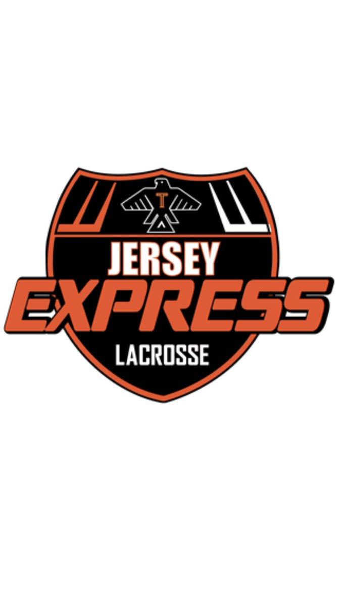 Jersey Express Lacrosse (@JerseyExpressLx)   Twitter