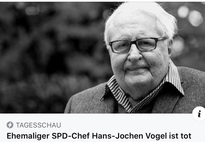 Sozialdemokrat