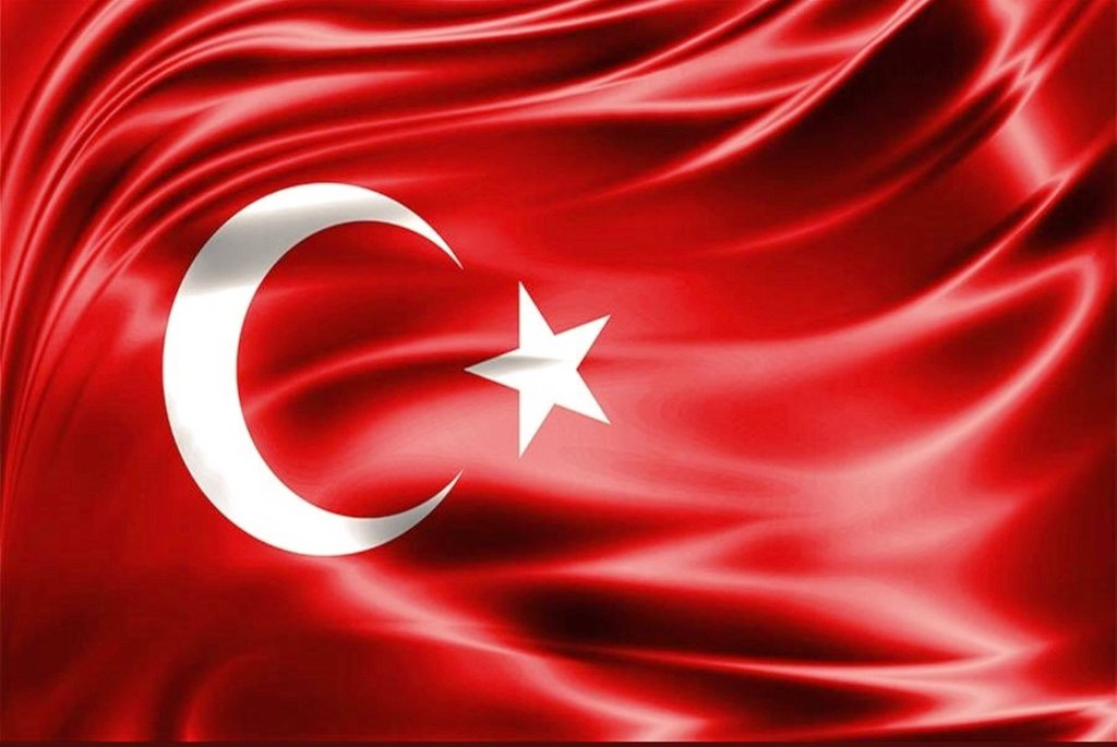 Ayasofya Camii'nin ibadete açılmasını hazmedemeyen Türk ve İslâm düşmanı bir grup tarafından, Ulu Önder Atatürk'ün doğum yeri Selanik'te şanlı bayrağımızın yakılmasını şiddetle kınıyorum! Türk milleti, bayrağa uzanan elleri her daim kıracak, Türk bayrağı ilelebet dalgalanacaktır! https://t.co/1eoe2ra7Bl