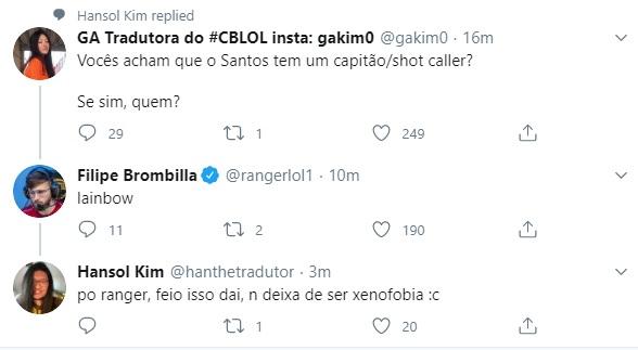 Victor (@VictorHTC_) | Twitter