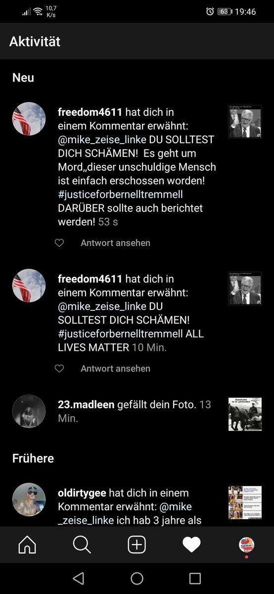 #HansJochenVogel