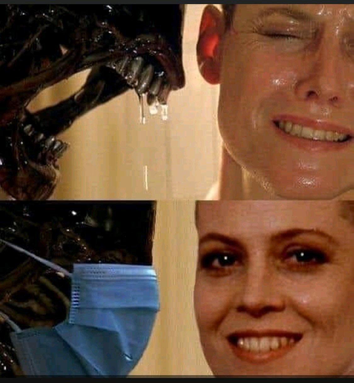 """Saga """"Alien"""" - Page 2 Ed4H_tOXgAEV6Xw?format=jpg&name=large"""