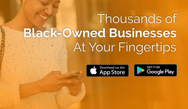Founded by #Brooklyn native, @MandyxBowman, Official Black Wall Street (@OBWSapp) is the largest platform for #BlackBusinesses showcasing thousands of #blackownedbusinesses. Check them out and download the app today: http://officialblackwallstreet.com  #OBWS #OfficicalBlackWallStreetpic.twitter.com/FkLVJOWKrQ