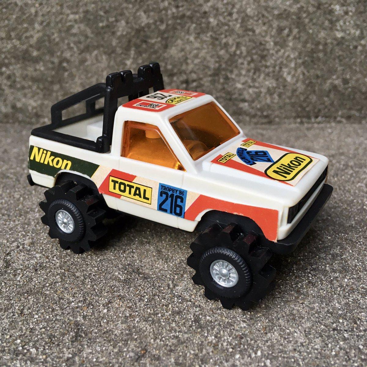 Telahagocomoquieras On Twitter Camioneta 4x4 Y Multiruedas 12x12 Galgo Juguetes Retro Nostalgia Galgo4x4 4x4 Galgo12x12 12x12 Galgo Juguete Toy Toys Multiruedas12x12 Multiruedasgalgo Multiruedas Https T Co Afpq7ffgb5