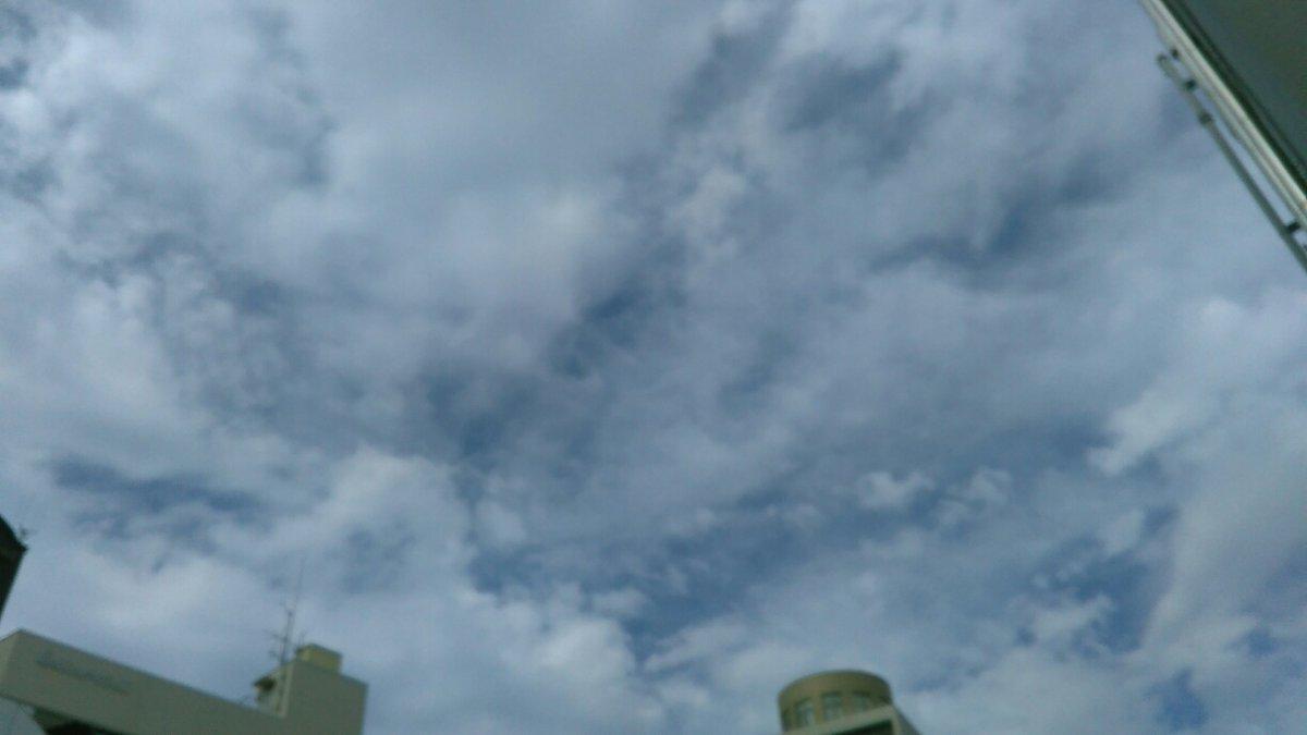 天気 今日 の 浦安 の