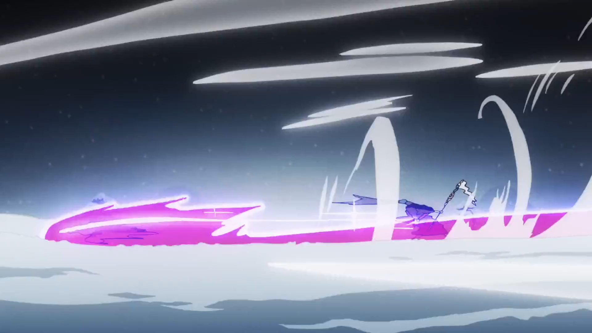 Anime Trending On Twitter Three Sword Style Purgatory Onigiri Source One Piece Episode 934