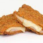 人気のファミチキに「チーズタッカルビ味」登場!28日に発売されます。