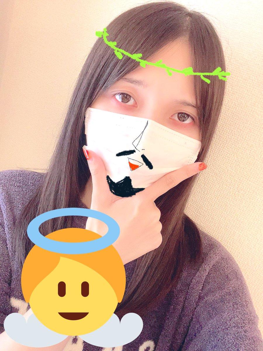 鬼頭明里 on Twitter: