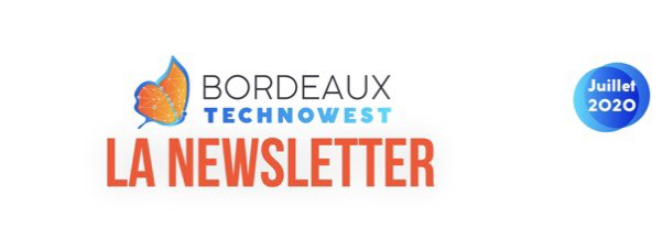 Bdx_Technowest photo