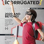 Image for the Tweet beginning: Sprint 2020 edition is out!