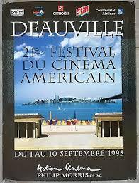 Bientôt la fin de Mon #TopFilmsSports , Samedi je commence un nouveau TOP sur les Grands Prix du #FestivaldeDeauville depuis 1995 ( 23 sur 25 deux pas vus) et beaucoup dans la belle salle du CID. Alors on prépare les planches et les mouettes.   @tbarnaud @Jouxplane83 @FredOL69007pic.twitter.com/lYhuSLK88g
