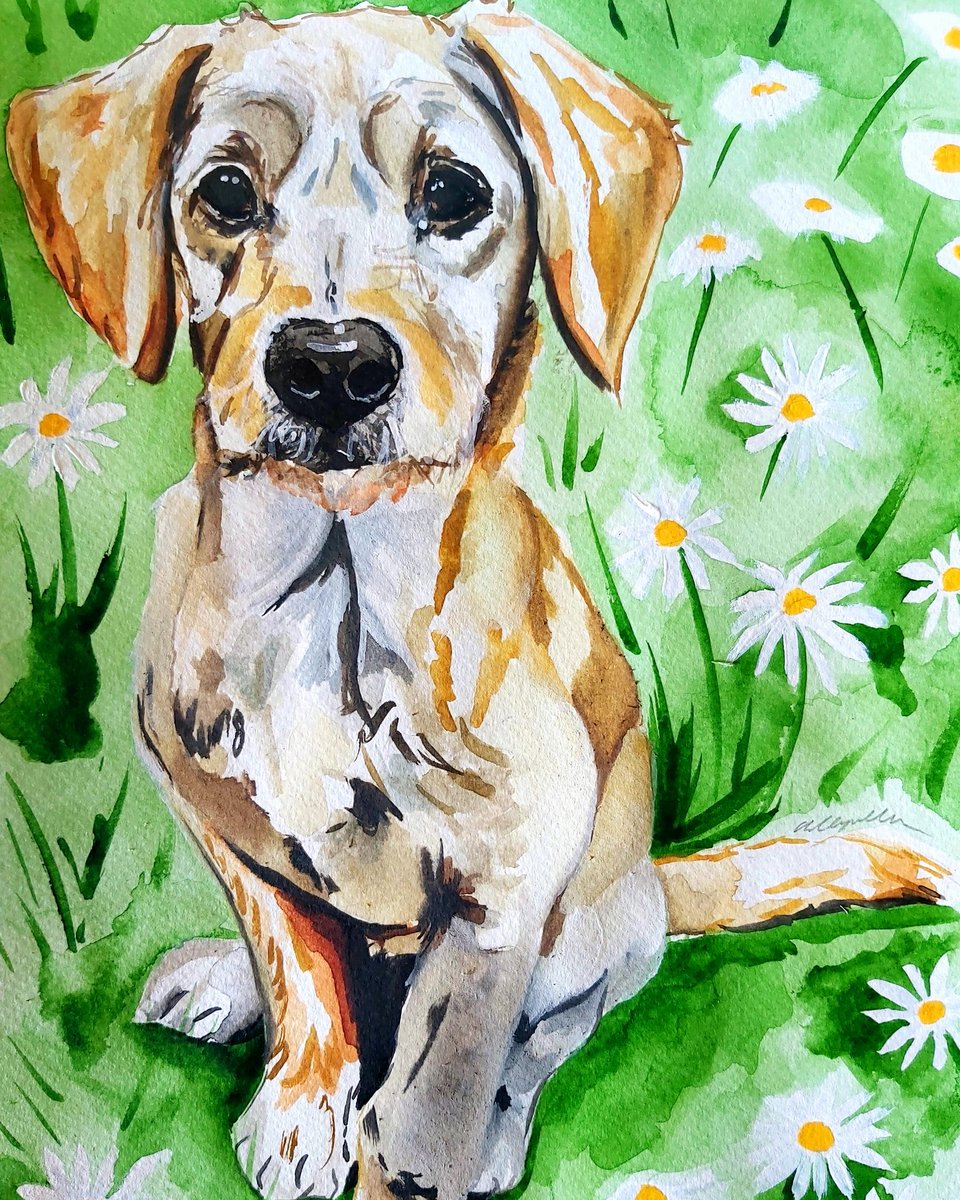 Calling all fabulous #furpals those that ruff ruff & meoowww 🐕🐈😻😽 I would love to paint you! £70/$90usd inc tracked p+p 😀 It's a very special way to remember #furbabies past&present, as a gift or a treat ❤ Every sale means the 🌍🙏 Pls RT 🥰#petportrait #pets #art 🐕🐶🐱🐈 https://t.co/hYXSZm1LLB