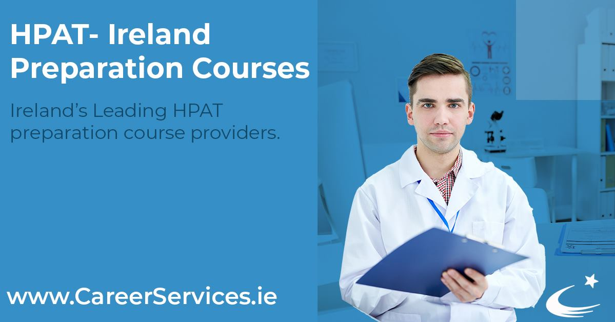 Our 2021 HPAT preparation courses are now available to book. Find out more about our renowned HPAT courses here: https://t.co/s9RWhNJC8V https://t.co/q6omVPOYvD