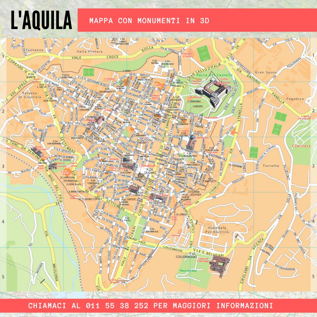 👉 Ti offriamo le #cartine di tutte le città italiane, in alta risoluzione, con le dimensioni giuste per ogni esigenza di stampa.  #cartografia #mappepersonalizzate #mappe #mappapersonalizzata #map #iborghipiubelliditalia #viaggio #topografia #traveling #maps https://t.co/i7CNivmVvb