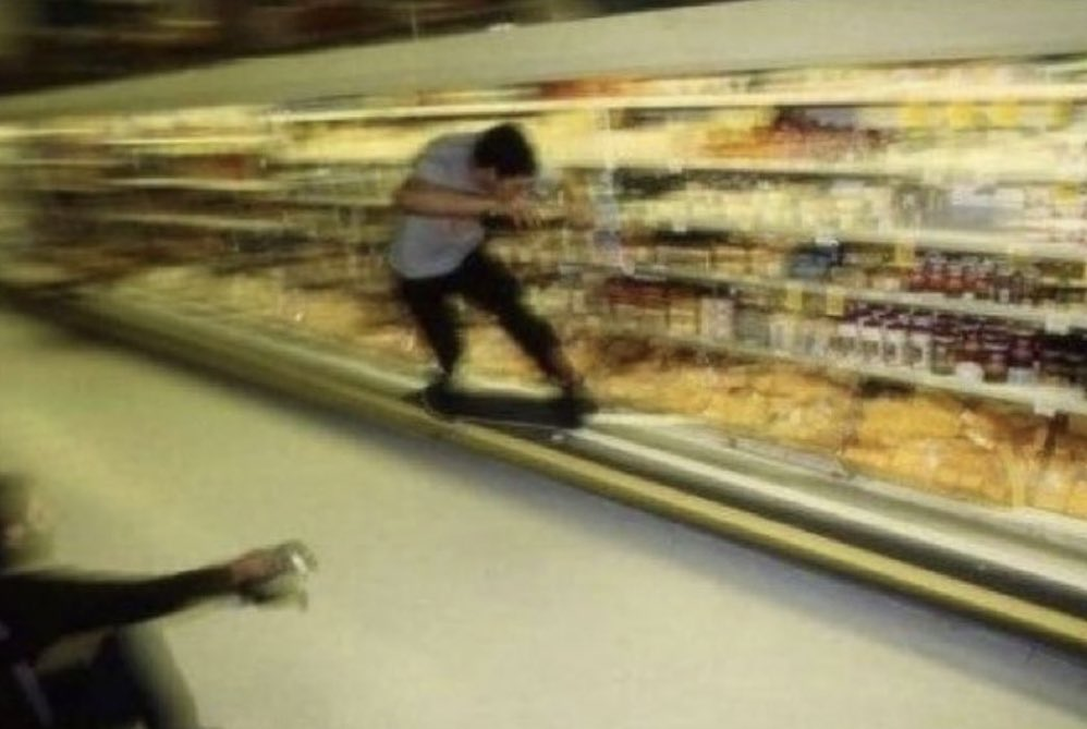 Is this how shredded cheese is made?